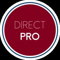 direct_pro