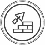 Constructeur_batiment